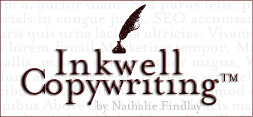 Inkwell Copywriting