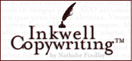 Inkwell Copywriting
